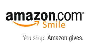 Amazon Smile Donation Program