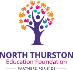 North Thurston Education Foundation